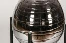 Vloerlamp 31024: landelijk, rustiek, modern, eigentijds klassiek #5
