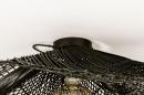 Plafondlamp 31038: landelijk, rustiek, modern, retro #7