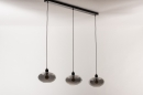 Hanglamp 31041: modern, retro, eigentijds klassiek, glas #14