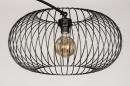 Vloerlamp 31044: industrie, look, modern, retro #10