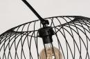 Vloerlamp 31044: industrie, look, modern, retro #12