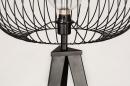 Vloerlamp 31046: industrie, look, landelijk, rustiek #10