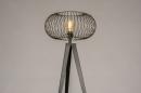 Vloerlamp 31046: industrie, look, landelijk, rustiek #3