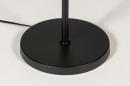 Vloerlamp 31047: industrie, look, modern, metaal #11