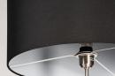 Vloerlamp 31048: design, modern, hout, licht hout #8
