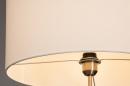 Vloerlamp 31049: landelijk, rustiek, modern, hout #8