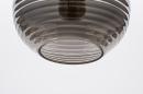 Plafondlamp 31050: landelijk, rustiek, modern, retro #7