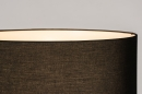 Vloerlamp 31056: design, modern, eigentijds klassiek, hout #10