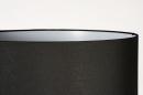 Vloerlamp 31056: design, modern, eigentijds klassiek, hout #11