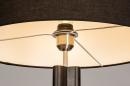 Vloerlamp 31056: design, modern, eigentijds klassiek, hout #8