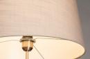 Vloerlamp 31061: landelijk, rustiek, modern, hout #8