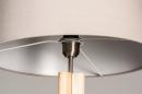 Vloerlamp 31061: landelijk, rustiek, modern, hout #9