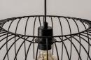 Hanglamp 31065: industrie, look, landelijk, rustiek #10