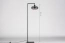 Vloerlamp 31083: design, modern, retro, eigentijds klassiek #12