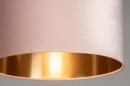 Vloerlamp 31084: landelijk, rustiek, modern, eigentijds klassiek #6