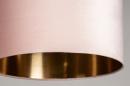 Vloerlamp 31084: landelijk, rustiek, modern, eigentijds klassiek #7