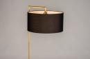 Vloerlamp 31095: modern, klassiek, eigentijds klassiek, art deco #3