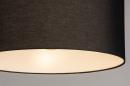 Vloerlamp 31095: modern, klassiek, eigentijds klassiek, art deco #7