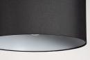 Vloerlamp 31095: modern, klassiek, eigentijds klassiek, art deco #8