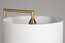 Vloerlamp 31096: modern, klassiek, eigentijds klassiek, art deco #6