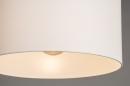 Vloerlamp 31096: modern, klassiek, eigentijds klassiek, art deco #7