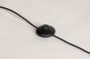 Vloerlamp 31098: modern, klassiek, eigentijds klassiek, art deco #10