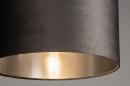 Vloerlamp 31099: landelijk, rustiek, modern, eigentijds klassiek #7