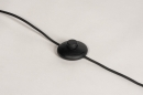 Vloerlamp 31100: modern, klassiek, eigentijds klassiek, art deco #10