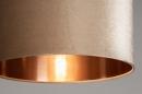 Vloerlamp 31100: modern, klassiek, eigentijds klassiek, art deco #7