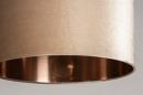 Vloerlamp 31100: modern, klassiek, eigentijds klassiek, art deco #8
