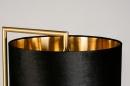 Vloerlamp 31101: modern, klassiek, eigentijds klassiek, art deco #6