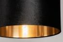 Vloerlamp 31101: modern, klassiek, eigentijds klassiek, art deco #7