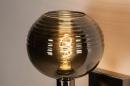 Wandlamp 31103: landelijk, rustiek, modern, retro #7