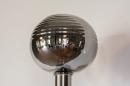 Wandlamp 31103: landelijk, rustiek, modern, retro #8