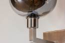 Wandlamp 31103: landelijk, rustiek, modern, retro #9