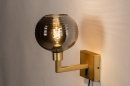 Wandlamp 31110: modern, retro, klassiek, eigentijds klassiek #3