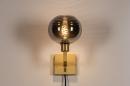 Wandlamp 31110: modern, retro, klassiek, eigentijds klassiek #4