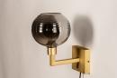 Wandlamp 31110: modern, retro, klassiek, eigentijds klassiek #5