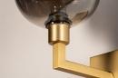 Wandlamp 31110: modern, retro, klassiek, eigentijds klassiek #6