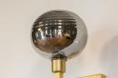 Wandlamp 31110: modern, retro, klassiek, eigentijds klassiek #7