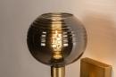Wandlamp 31110: modern, retro, klassiek, eigentijds klassiek #8
