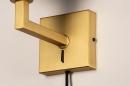 Wandlamp 31110: modern, retro, klassiek, eigentijds klassiek #9