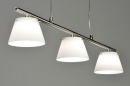 pendant_lamp-53860-modern-glass-white_opal_glass-oblong