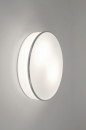 ceiling_lamp-67245-modern-glass-white_opal_glass-metal-round