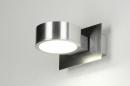 wall_lamp-70211-modern-aluminium-glass-clear_glass-frosted_glass-round-rectangular