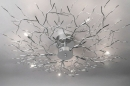 ceiling_lamp-70464-modern-chrome-metal-round