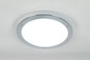 ceiling_lamp-70679-modern-chrome-glass-white_opal_glass-metal-round