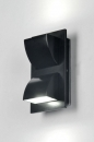 wall_lamp-70913-modern-metal-black-matt-rectangular