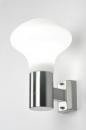 eclairage_exterieur-70918-soldes-moderne-verre-verre_opale_blanc-acier_poli-rond