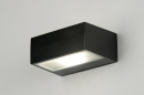 wall_lamp-71510-modern-aluminium-glass-frosted_glass-black-matt-rectangular